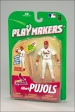 McFarlane Sports Picks MLB Playermakers Figures