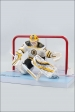Exclusive Tim Thomas Sports Picks Figure