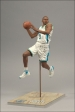 McFarlane Sports Picks NBA 23 Figures