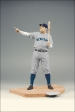 McFarlane Cooperstown 7 Photos