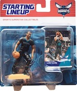 Kemba Walker SLU Giveaway Photo